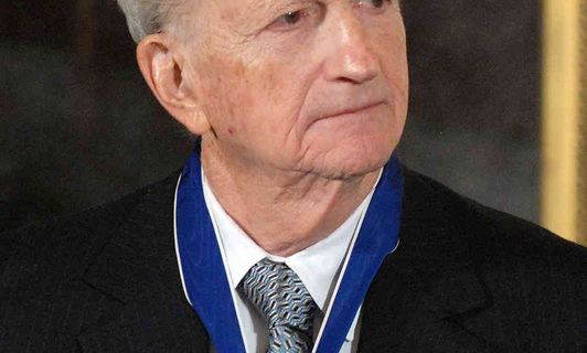 Gary Becker (1930-2014) y el capital humano