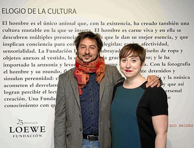 Antonio-Lucas-y-Elena-Medel