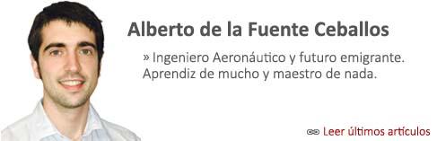 alberto_de_la_fuente_portadilla