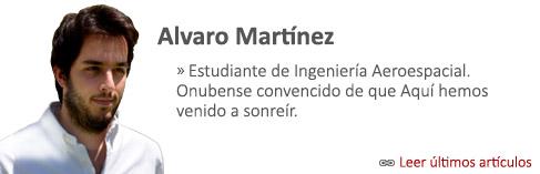 alvaro_martinez_portadilla