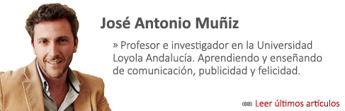 jose_antonio_muniz_portadilla