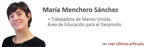 marta_menchero_portadilla_firmas