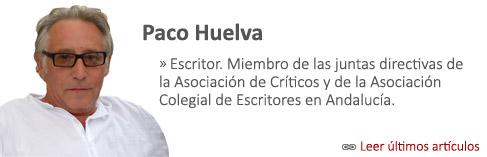 paco_huelva_portadilla