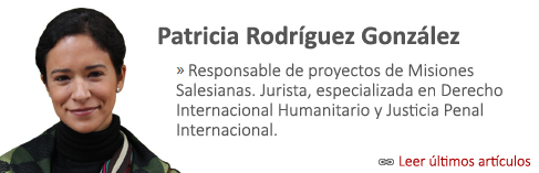 patricia_rodriguez_portadilla