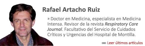 rafael_artacho_portadilla
