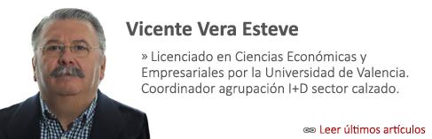 vicente_vera_portadilla
