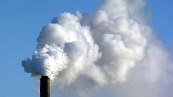 La Rioja y Extremadura, las CC.AA. con mayor ahorro de emisiones de CO2 en 2013