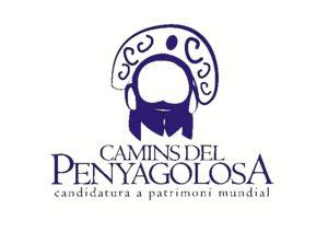 Logo de la candidatura.