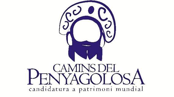 En marcha la candidatura a Patrimonio Mundial por la Unesco 'Camins del Penyagolosa'
