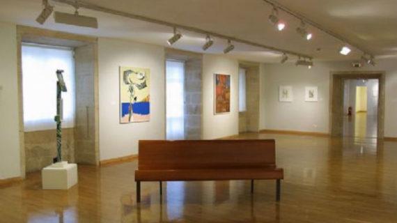 Nueva edición de 'Mi pieza favorita' a cargo del profesor Federico López Silvestre