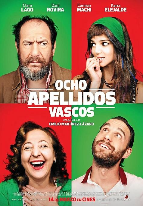Ocho_apellidos_vascos_cartel