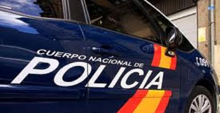 Detenidos tres narcotraficantes de una red que operaban desde Burdeos y España