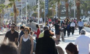 Turismo en Castellón en Semana Santa