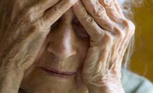 Científicos desarrollan un método basado en inteligencia artificial para diagnosticar el Alzheimer o Parkinson