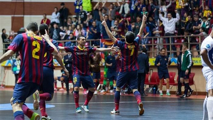barcelona_futbol_sala
