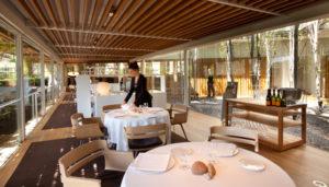 El restaurante gerundés es actualmente el mejor del mundo.