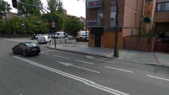 Promueven en Madrid el 'coche de barrio' para compartir vehículo entre vecinos