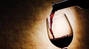 Crecen las exportaciones de vino español. / Foto: www.directivosygerentes.com