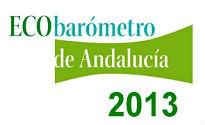 Ecobarómetro 2013