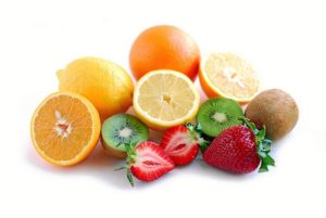 Una alimentación sana es una de las bases para una vida larga. / Foto: cuerpoadentro.com
