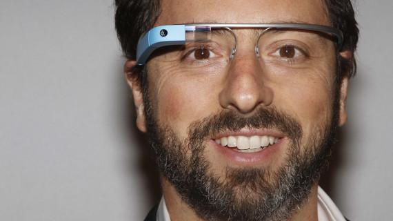 Desarrollan una app para Google Glass que permite seguir las estadísticas de un partido en tiempo real