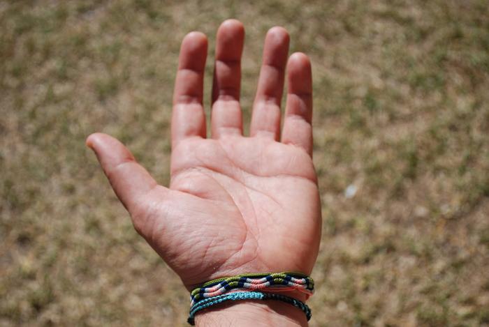 España, a la vanguardia de la cirugía de mano