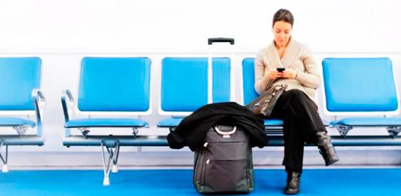 Los hoteleros reconocen el valor del móvil y las redes sociales para llegar a sus clientes