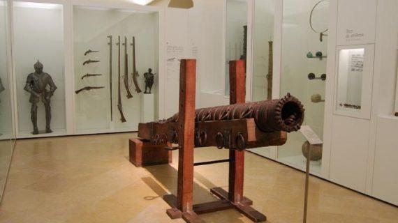 El Museo del Ejército acoge la conmemoración del 200 Aniversario de la Guerra de la Independencia