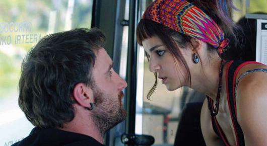 'Ocho apellidos vascos' se convierte en la película española más vista de la historia