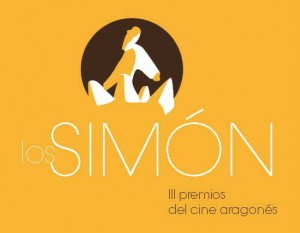 Premios Simón