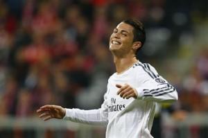 El Real Madrid venció por 0-4 al Bayern Múnich.