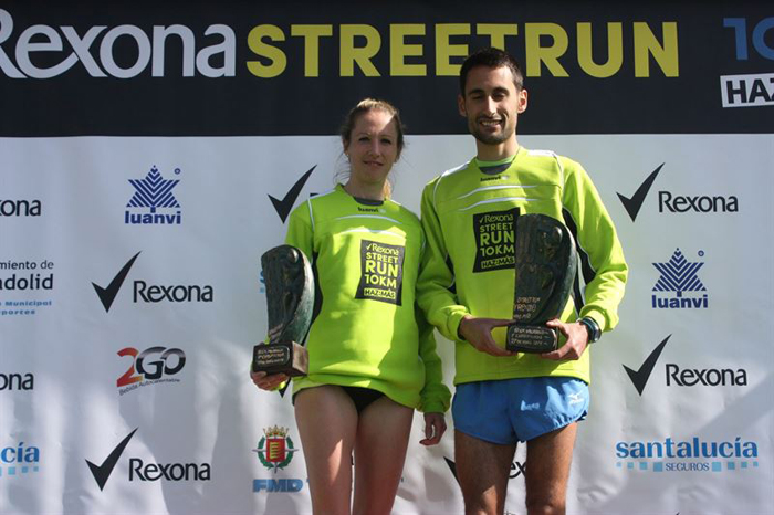 rexona_street_run_estela_navascues_pablo_rodiguez