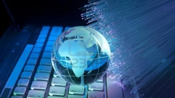 España mejora su capacidad para lograr crecimiento y bienestar a través de las TIC