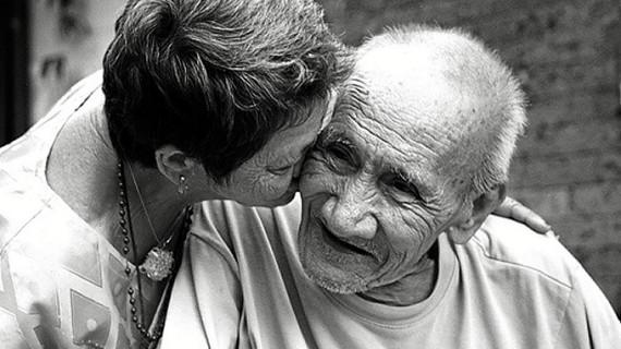 Los médicos de Segovia reconocen el proyecto kNOW Alzheimer