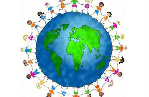 Propuestas para celebrar el Día Mundial del Reciclaje
