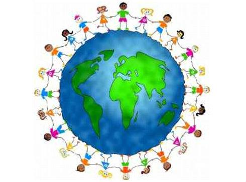 Día Mundial del Reciclaje.