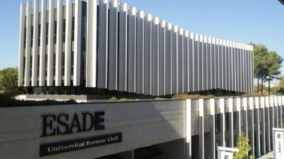 Dos escuelas de negocio españolas, entre las cinco mejores del mundo
