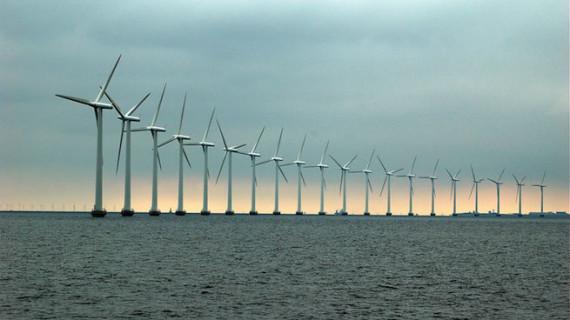 El sector eólico destaca la oportunidad que supone la tecnología 'offshore' para España