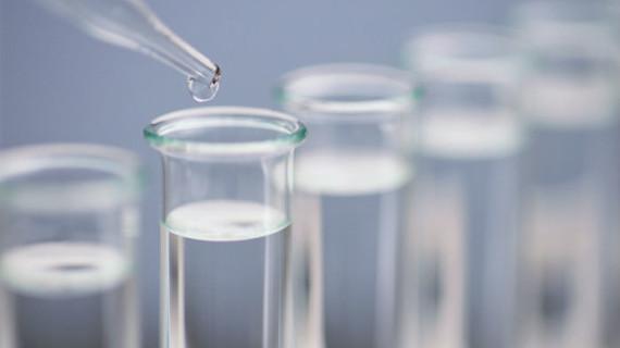 Lanzan un programa de especialización en investigación biomédica para técnicos de FP