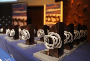 Premios Corresponsables en España y Latinoamérica