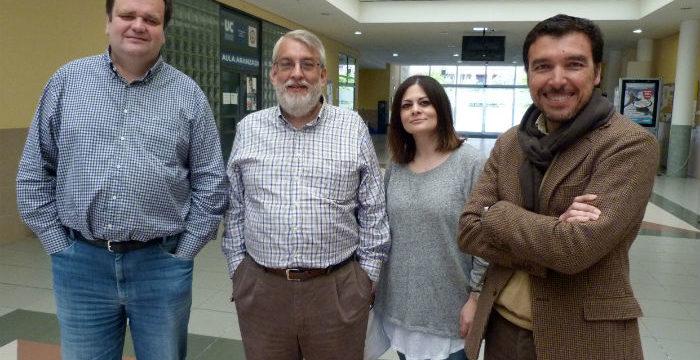 Profesores de la Universidad de Cantabria asesoran a Bolivia en el desarrollo de su primera Ley de Defensa del Consumidor