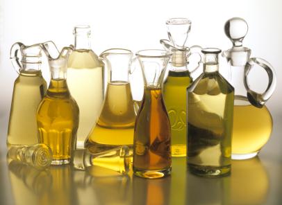 El aceite de oliva incrementa su comercialización un 2,3% por encima de la media de las cuatro últimas campañas