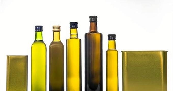 Las exportaciones de aceite de oliva se incrementan un 75% en relación con la campaña anterior