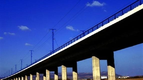 Sale a concurso la instalación de sistemas de control de tráfico y telecomunicaciones del AVE a Extremadura