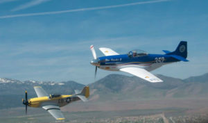 Air Race F1.