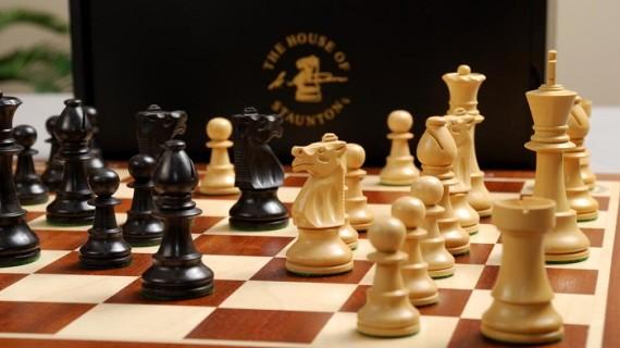 Bilbao Chess 2014 congregará a la 'élite del ajedrez mundial' en Bilbao en septiembre