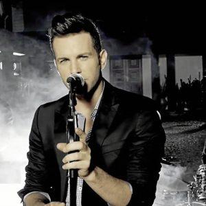 El cantante Axel. / Foto: www.facebook.com/AxelOficial