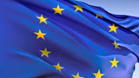 La Eurozona crece un 0,3% en el cuarto trimestre de 2014 impulsada por España y Alemania