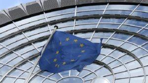 La movilidad de los estudiantes es una manera de que adquieran conciencia europeista.