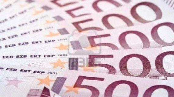 Los extranjeros invierten en España 2.600 millones en marzo